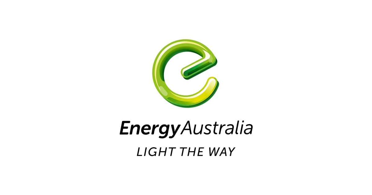 Energy Tariffs & Rates for Small Business | EnergyAustralia