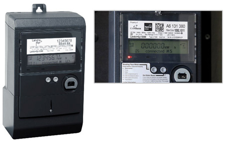 Victorian Government policy on smart meters  sc 1 st  EnergyAustralia & Smart meters | EnergyAustralia Aboutintivar.Com