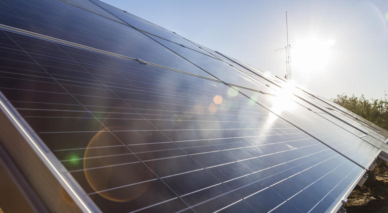 understanding your meter energyaustralia  we'll help you choose the perfect solar power or battery storage system for your
