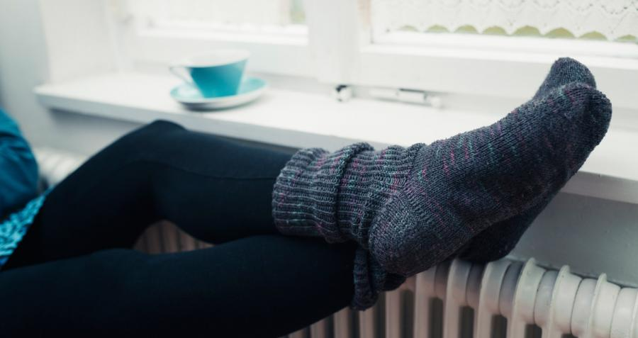 5 things to know about replacing your heater