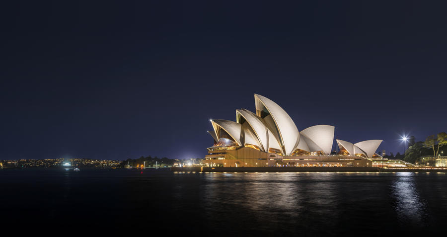 Image result for sydney opera house""
