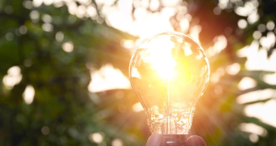 Energy Saving Tools Energyaustralia