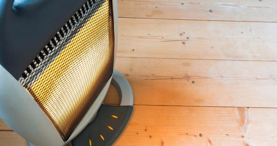 Heaters decoded: What type is right for you