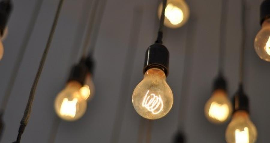 How energy efficiency can help your business