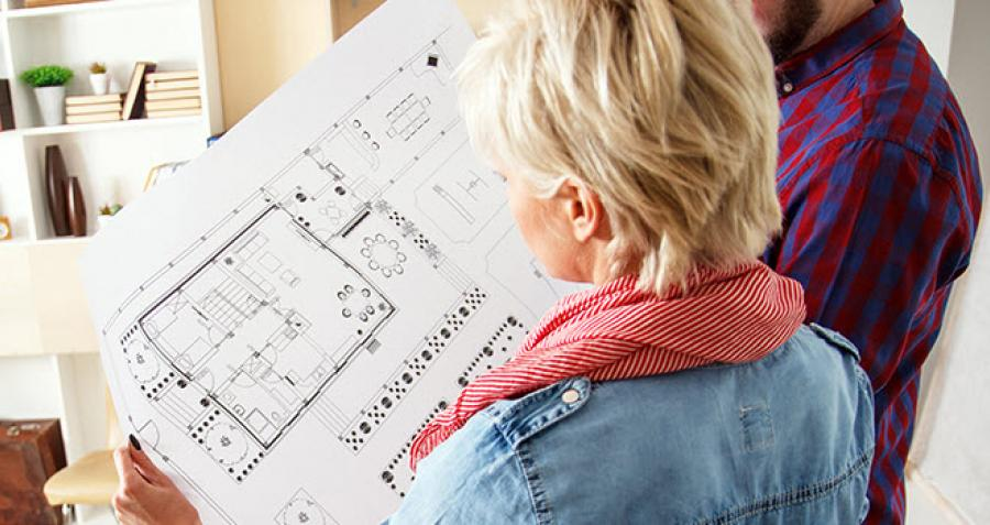 Your essential home renovation advice