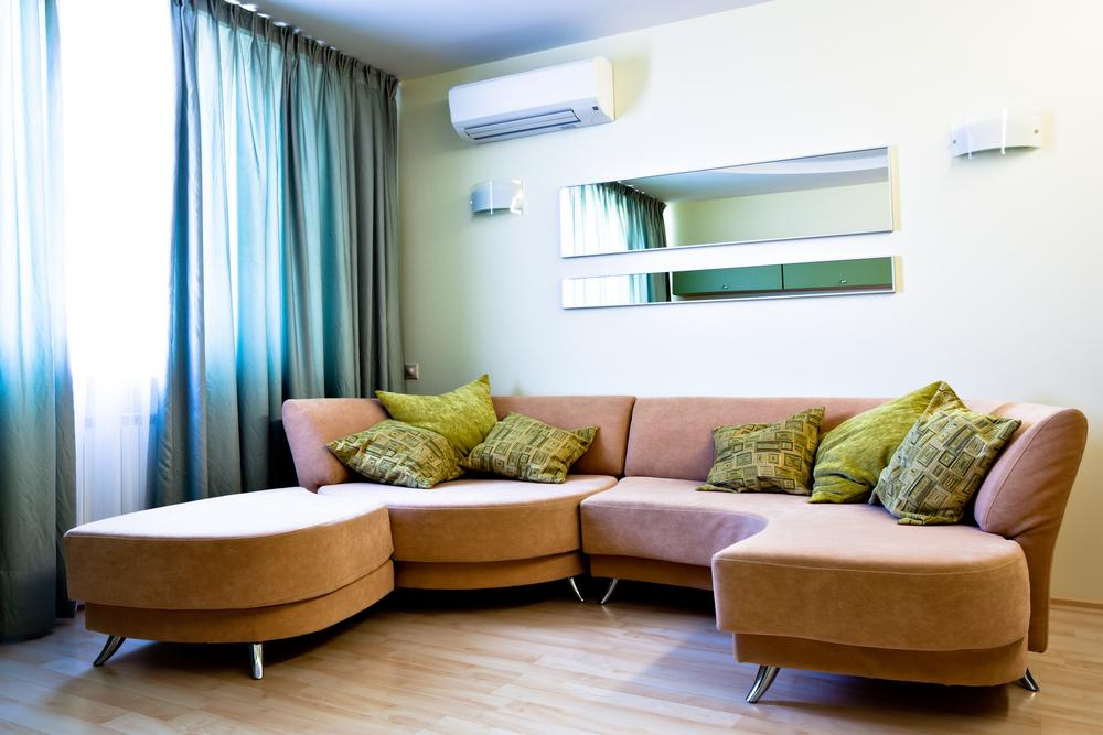 Why the position of your air conditioning matters | EnergyAustralia