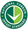 National Carbon Offset Standard